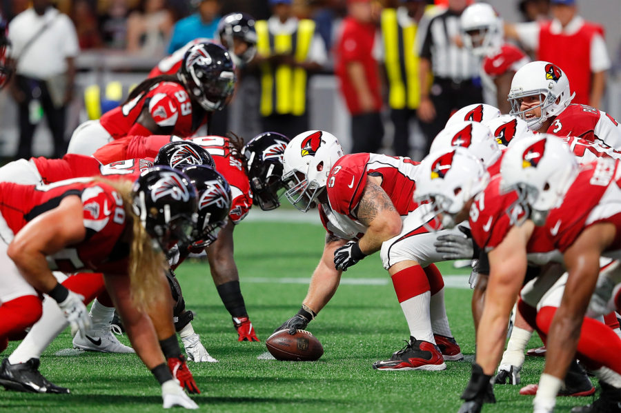 Breakdown of 2018 Non-Division Opponents: Cardinals