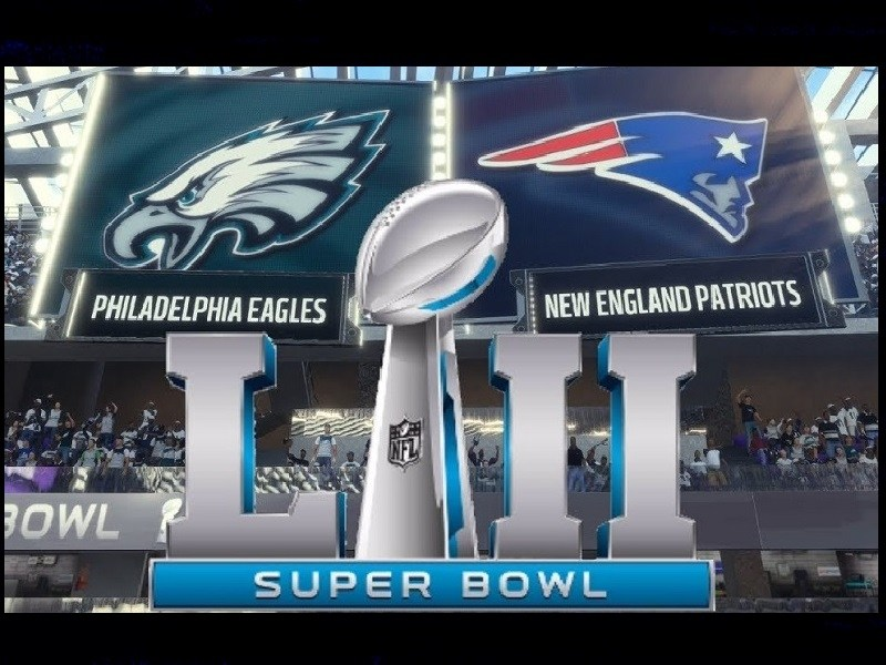 NFC East – Super Bowl Predictions